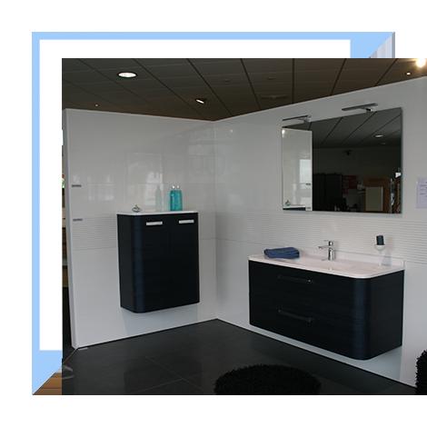 ... Augmenter Le Confort Sont Souvent Les Critères Requis Par Notre  Clientèle Lors Du0027une Installation Ou Rénovation De Salle De Bains.