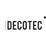 Logo Decotec paris